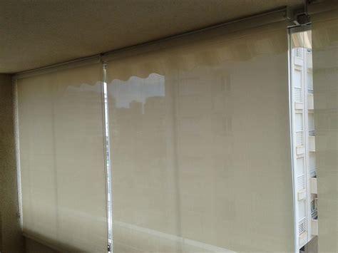 persianas en alicante instalaci 243 n de cortinas en alicante persianas dimalux