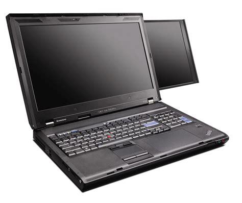 Second Laptop Lenovo Dual lenovo dual screen breakthrough