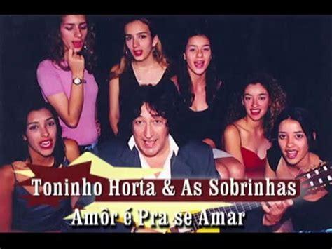 lirik lagu timor fula roja hag schultz album doovi