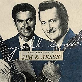 slew foot song ole slew foot jim jesse mp3 downloads