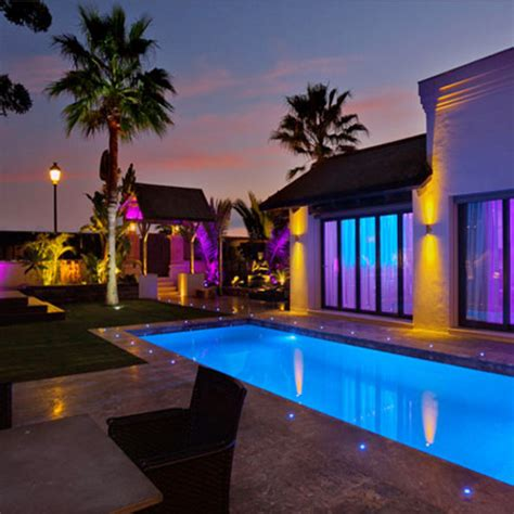 outdoor lighting systems automated outdoor lighting systems huntoffice ie