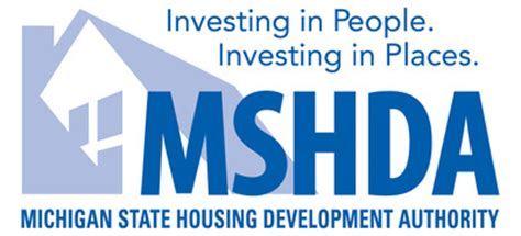 leeds housing authority mshda is first state government agency in michigan to earn