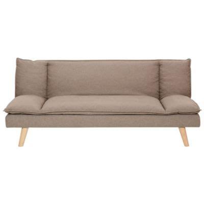 precios futones sodimac homecenter todo para el hogar y la construcci 243 n