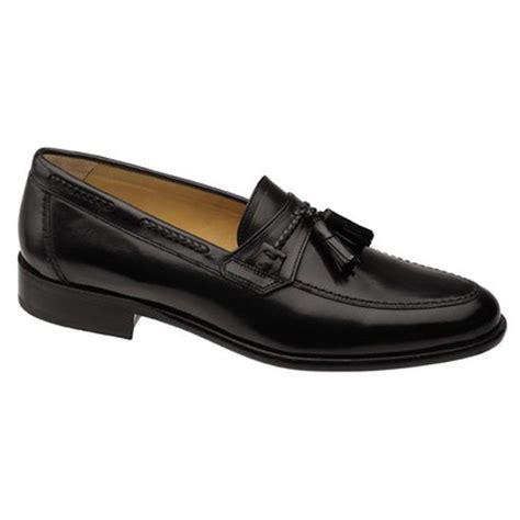 johnston and murphy shoes mens dress sandals november 2014