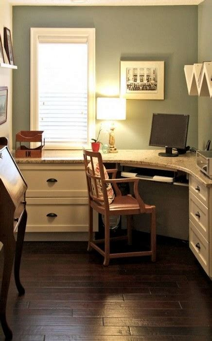 Custom Desk Design Ideas 27 High Grade Interior Ideas With Corner Desks Interior Designs Home
