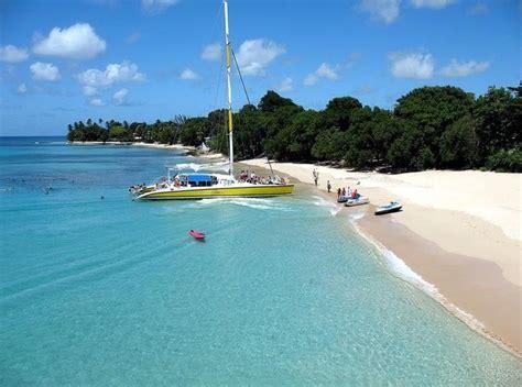 best catamaran trips barbados 53 best tiami catamaran cruises barbados images on