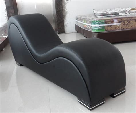 hot sale bedroom furniture yoge sofa  love sex sofa