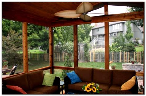 small enclosed patio ideas download page best home