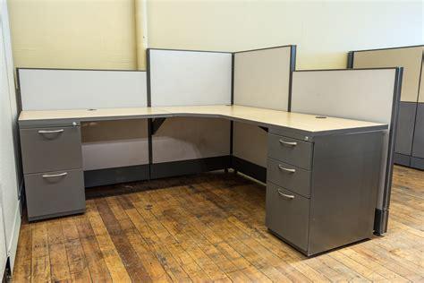 ais office furniture office furniture office layouts ais