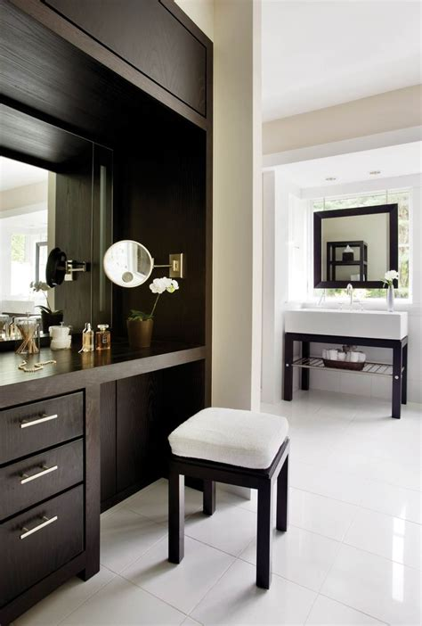 dressing table light ideas best 25 ikea dressing table ideas on dressing