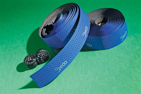 most comfortable bar tape dead mistral handlebar tape review cycling weekly