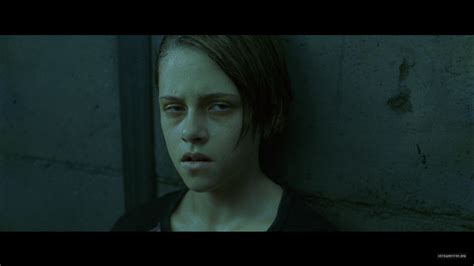The Panic Room by Kristen Stewart Images Panic Room Dvd Screen Captures