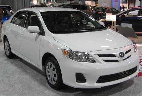 Toyota Safety Recall Toyota Safety Recall 112 500 Vehicles Affected Ca Lemon