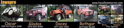 Tas Motor Registry 60patrol view topic australian g60 61 patrol registry