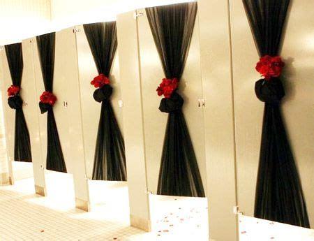 wedding bathroom decorations 1000 ideas about wedding bathroom decorations on pinterest wedding bathroom fun