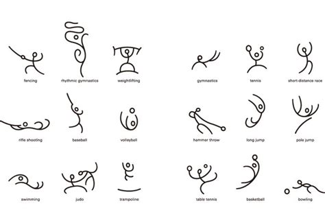 subaru kenya logo ピクトグラム のおすすめ画像 32 件 pinterest ピクトグラム グラフのデザイン インフォグラフィック