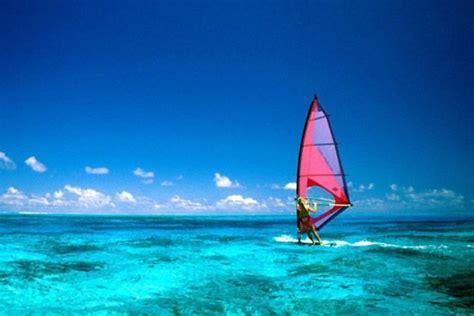 isabella catamaran aruba windsurfing in rangiroa activities pinterest french
