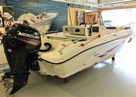 ranieri boats malta malta open boats mecca marine