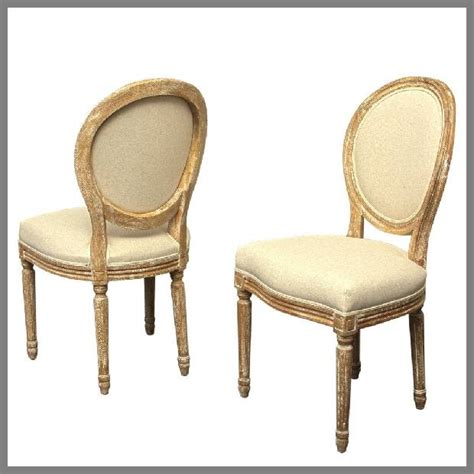 back dining chair covers chair pads cushions