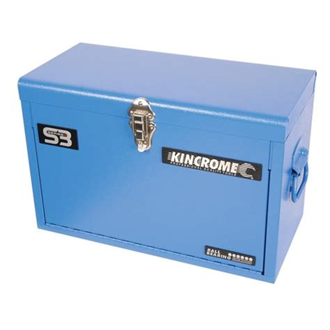 kincrome 3 drawer tool chest tool chest 3 drawer tool boxes storage 85 kincrome
