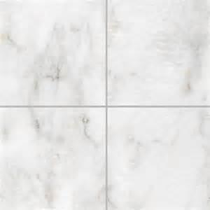 siena marble floor tile texture seamless 14851