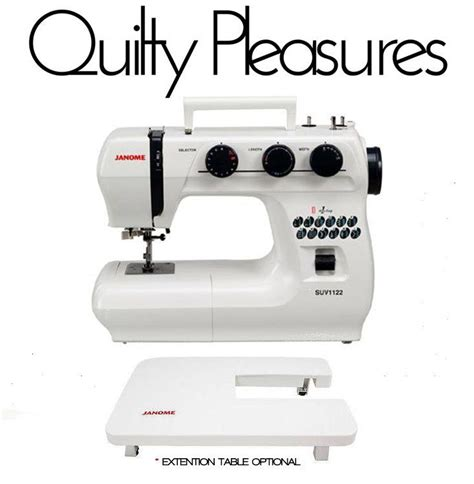 12 best sewing machine images on sewing