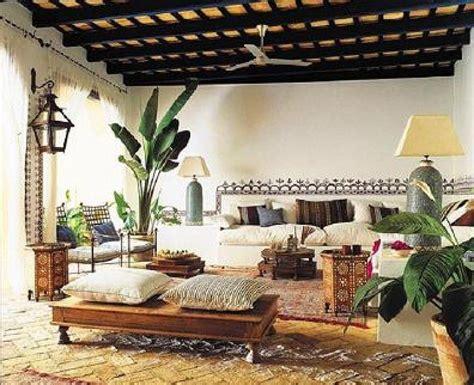 del arco hogar decoracion decoraci 243 n terrazas resultados de yahoo espa 241 a en la