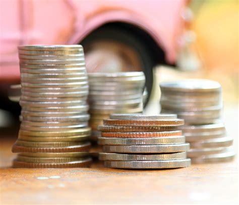 Safe Auto Insurance Illinois Claims   Prime Auto Insurance