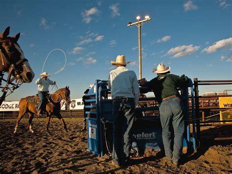 rodeo wallpaper  computer wallpapersafari
