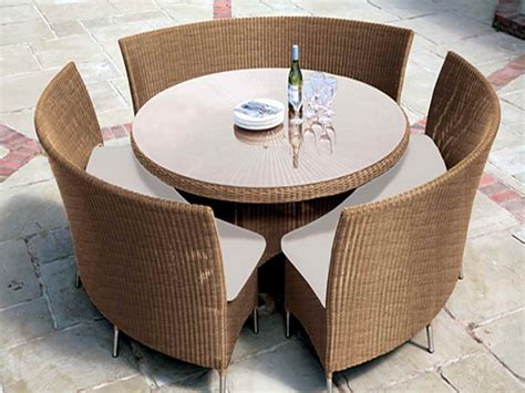 Outdoor Patio Furniture For Small Spaces Small Patio Furniture Furniture
