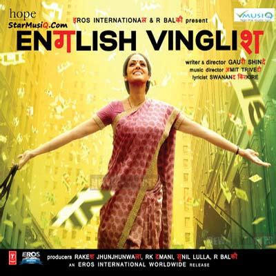 english movies themes songs free download english vinglish 2012 hindi movie cd rip 320kbps mp3