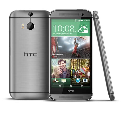 htc mobile price mobile prices htc in indian rupees