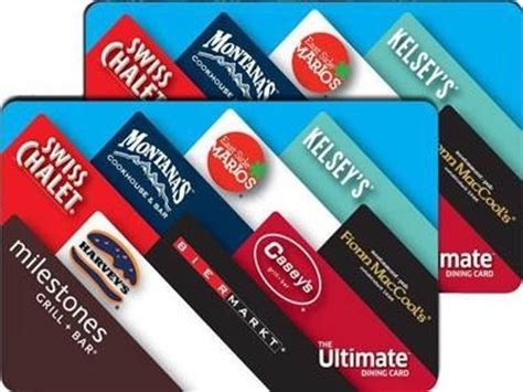 Kelseys Gift Card - www kelseysfeedback com give your feedback to win the kelsey s 500 cara gift