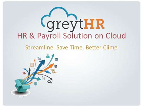 Mba Hr Cloud Payroll by Greythr Cloud Based Hr Payroll Software