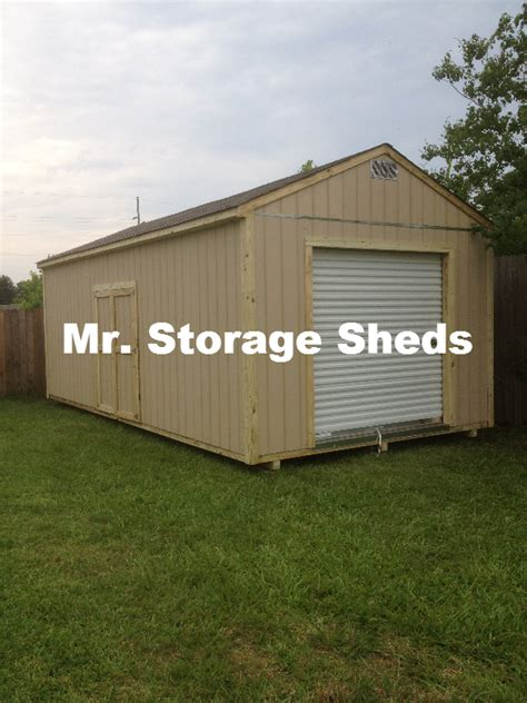Outdoor Sheds On Sale by Storage Sheds For Sale