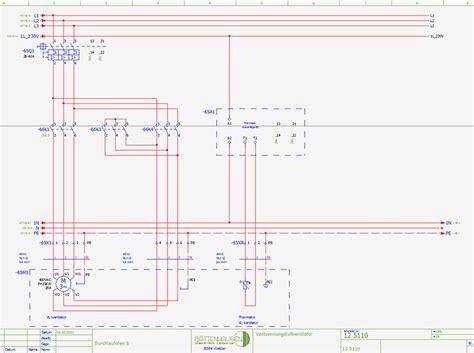 e plan cad konstruktion e plan b 228 ttenhausen industrielle w 228 rme