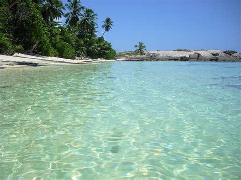 turisti per caso seychelles mah 232 anse forbans viaggi vacanze e turismo turisti