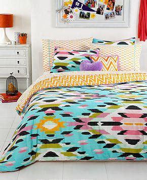 macys teen bedding teen vogue bedding mojave blue comforter from macys epic