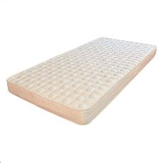 Flexi Foam Mattress by Centuary Mattress Price 2017 Models