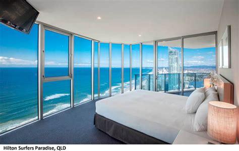 australian chat rooms brisbane tourism accommodation australia australia