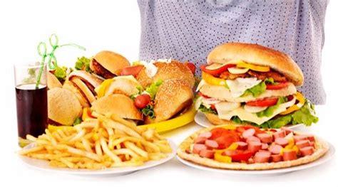 mengurangi kolesterol tinggi secara alami