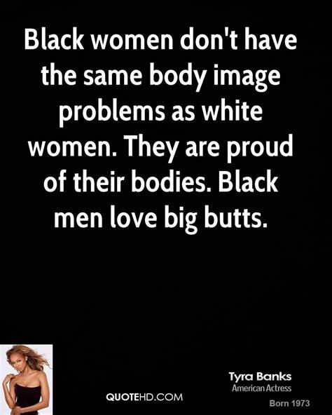 Black Quotes Quotes From Black Quotesgram