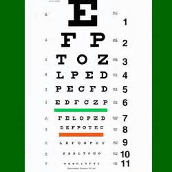 Download image printable snellen eye chart for dmv pc android iphone