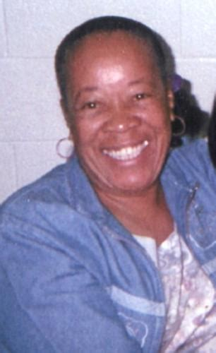 mrs roslyn person brockington obituary hton