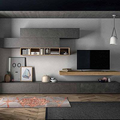 best tv unit designs the 25 best ideas about tv unit design on pinterest lcd