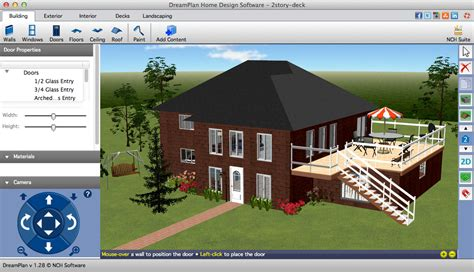 3d home design livecad free download 3d home design software download free 187 картинки и