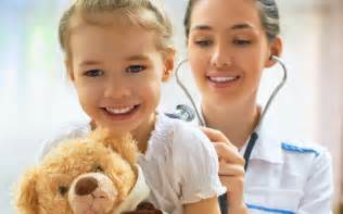 Description For A Pediatrician by What Pediatricians Really Want To Tell Parents Chilldad