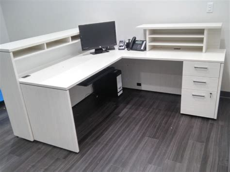 Office Furniture Vancouver Buy Rite Business Furnishings Office Furniture Vancouver