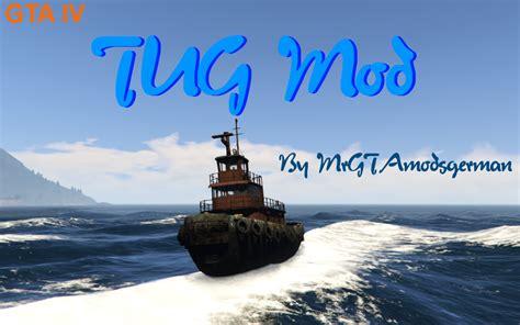 speed boat gta 5 cheat gta iv tug boat gta5 mods