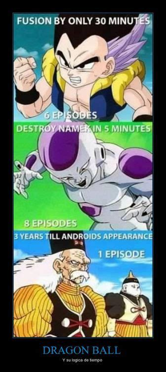 Dragonball Meme - dragon ball super memes buscar con google anime